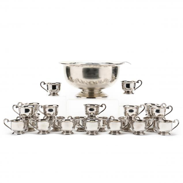 a-german-silverplate-punch-service
