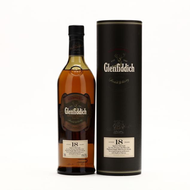glenfiddich-scotch-whisky