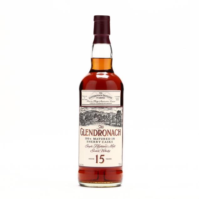 glendronach-scotch-whisky
