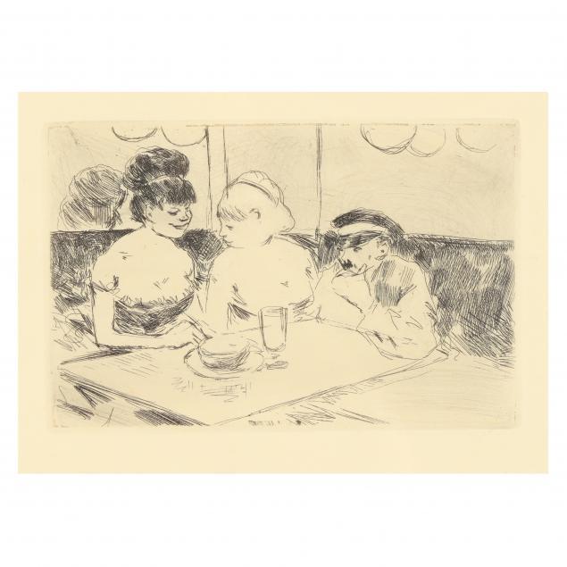 jean-louis-forain-french-1852-1931-i-brothel-maison-close-i