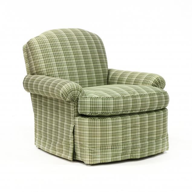 edward-ferrell-upholstered-club-chair