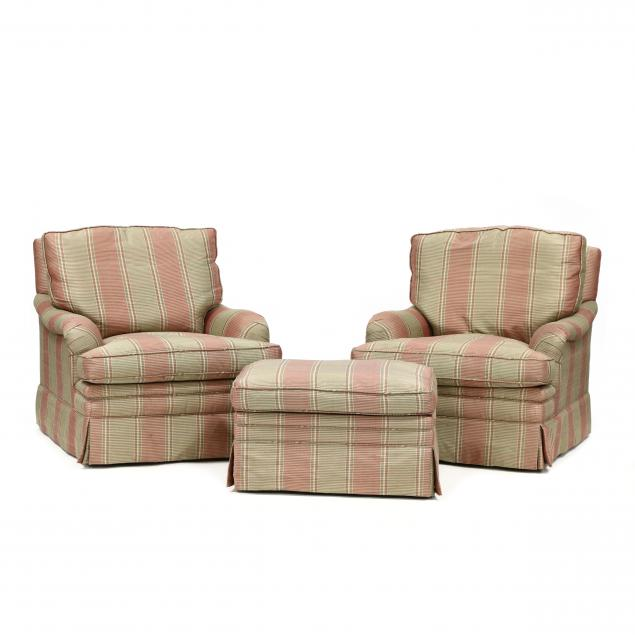brunschwig-fils-pair-of-upholstered-club-chairs-and-ottoman