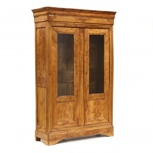 louis-philippe-burl-wood-armoire