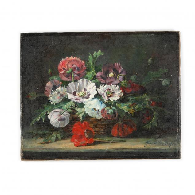 jacoba-louise-stuiveling-van-essen-dutch-1870-1936-still-life-with-poppies