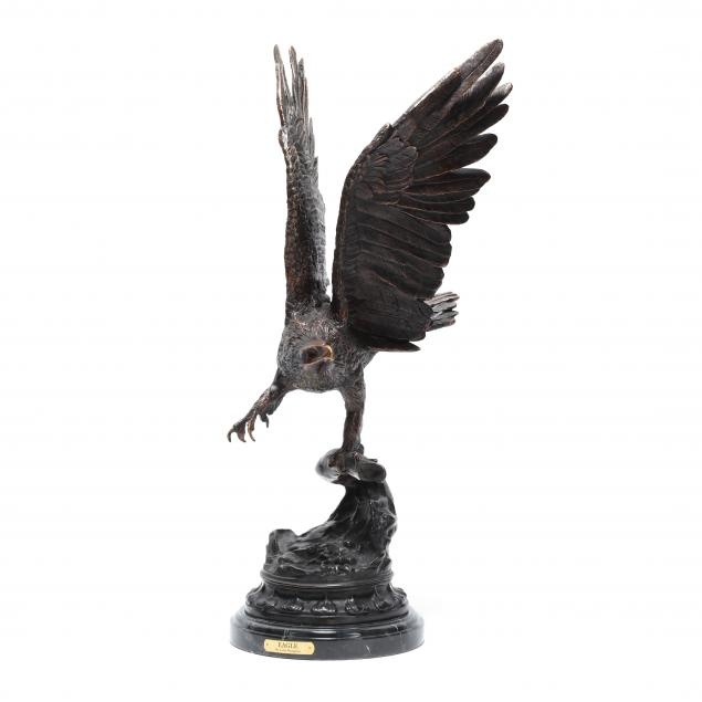 after-jules-moigniez-french-1835-1894-bronze-eagle