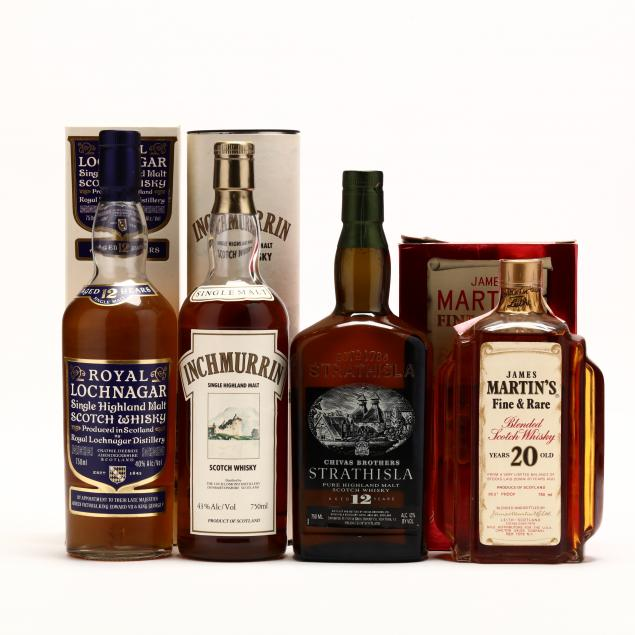 wonderful-scotch-collection