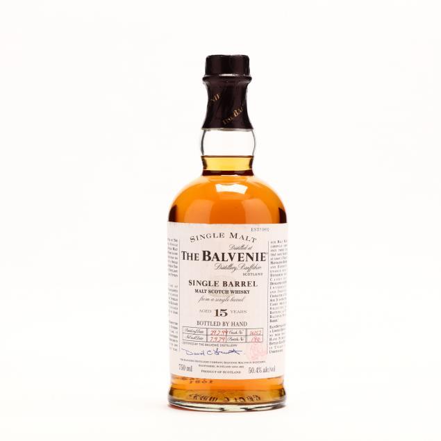 balvenie-single-barrel-scotch-whisky