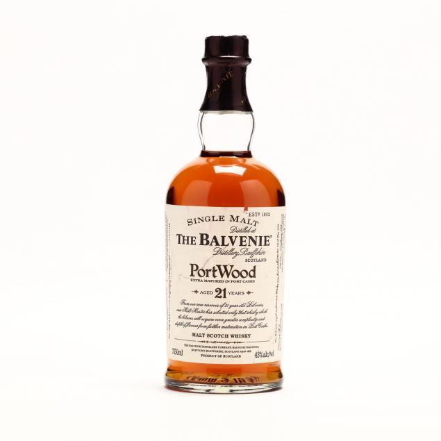 balvenie-scotch-whisky
