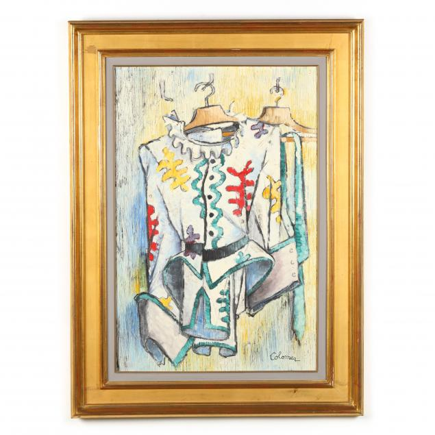 guy-colomer-french-1919-2004-the-pierrot-costume