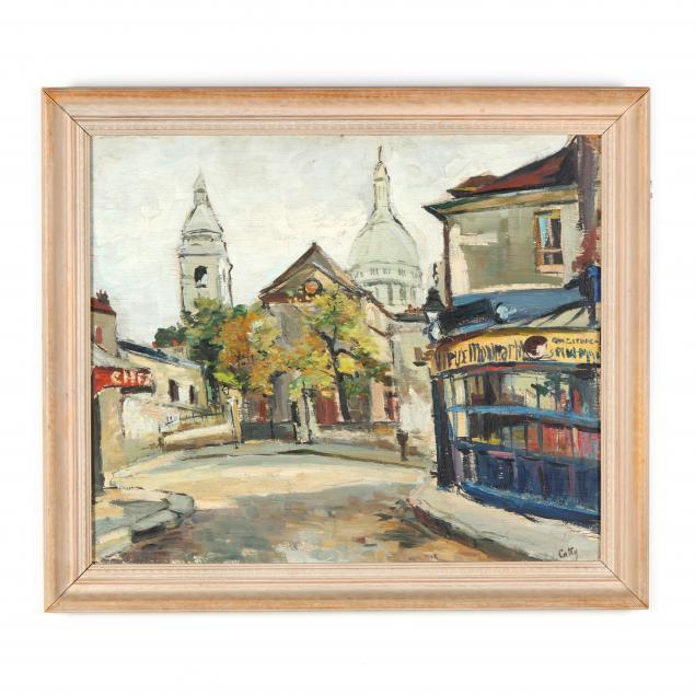 vintage-street-scene-in-montmartre