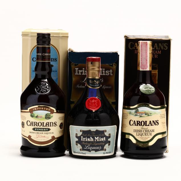 irish-liqueur-collection