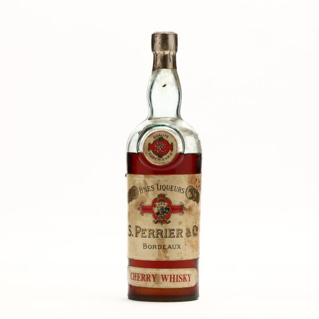 s-perrier-co-cherry-whisky