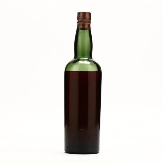 j-wray-nephew-three-dagger-finest-old-rum