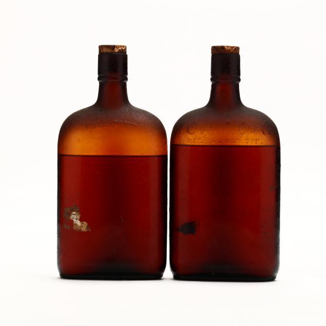 old-overholt-whiskey