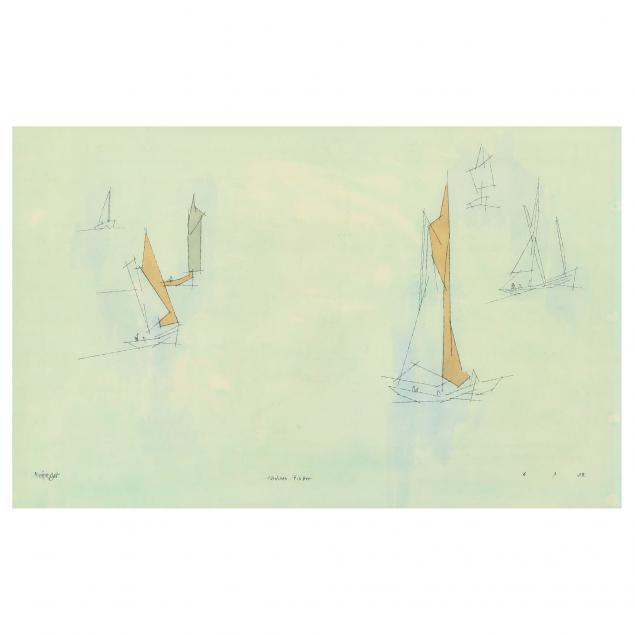 lyonel-feininger-american-german-1871-1956-i-sardinen-fischer-i