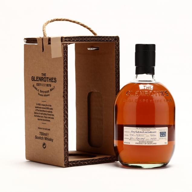 glenrothes-scotch-whisky-vintage-1991