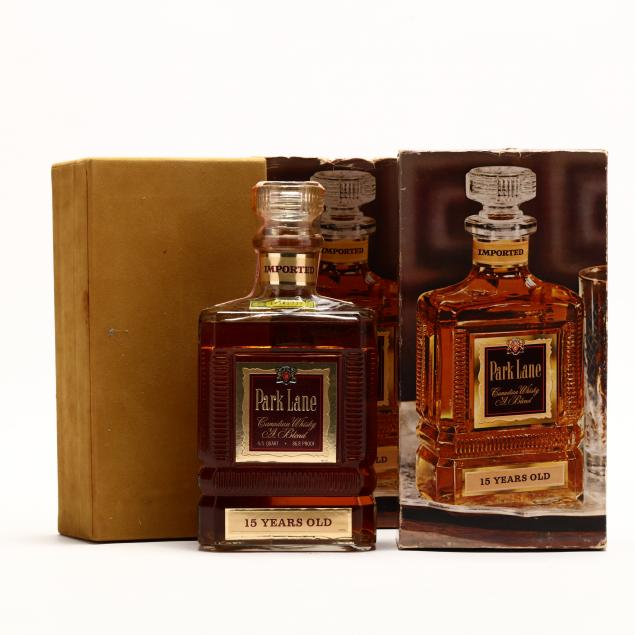 park-lane-canadian-whisky