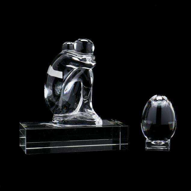 baccarat-crystal-seated-nude-and-egg
