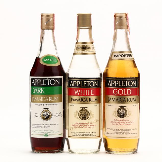 appleton-jamaica-rum