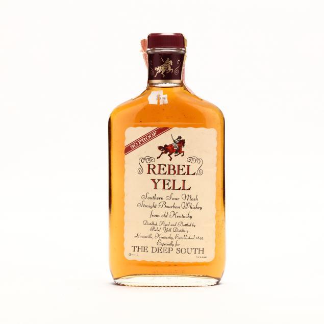 rebel-yell-bourbon-whiskey