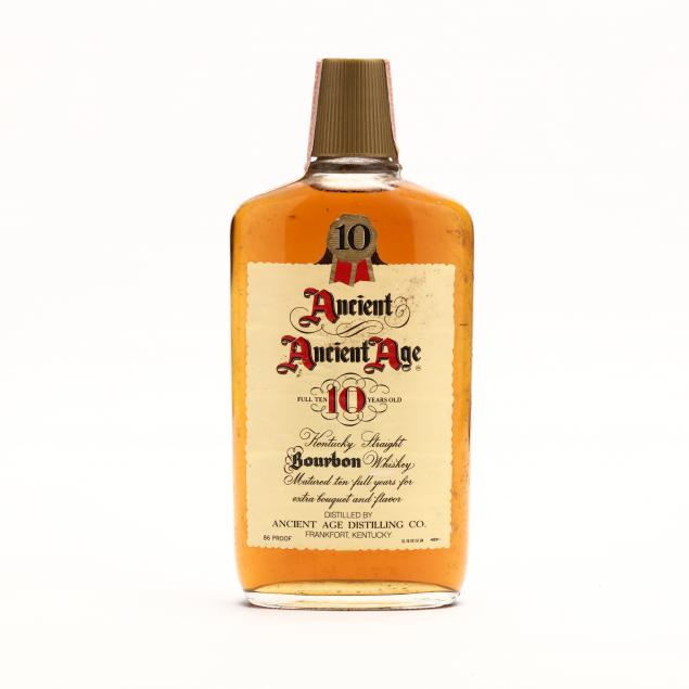ancient-ancient-age-bourbon-whiskey
