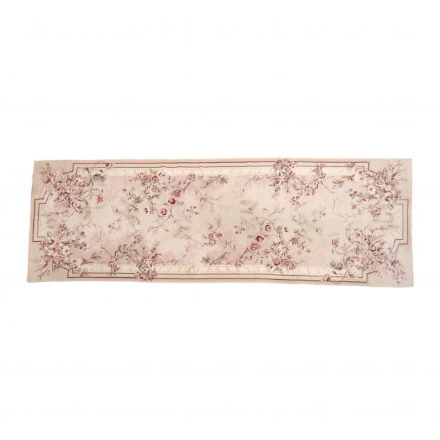 needlepoint-rug