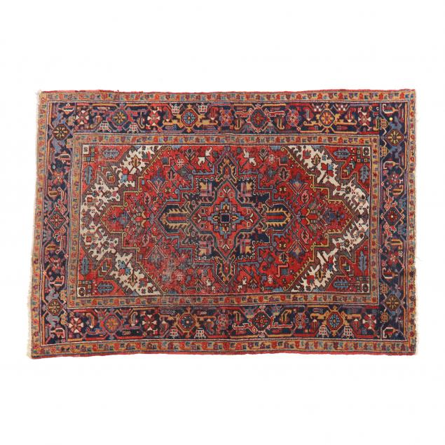 heriz-area-rug