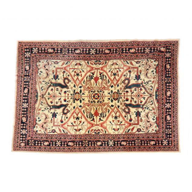 serapi-style-carpet