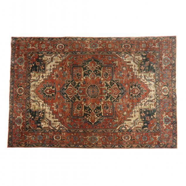 indo-heriz-carpet