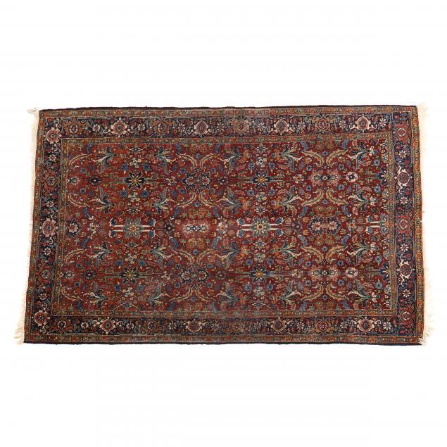 persian-rug