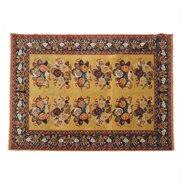 turkish-area-rug