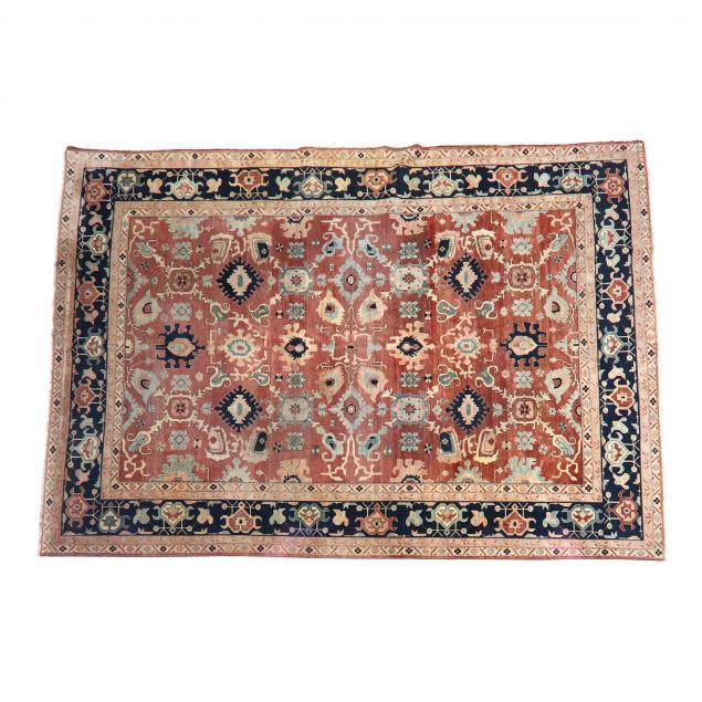 pak-persian-carpet