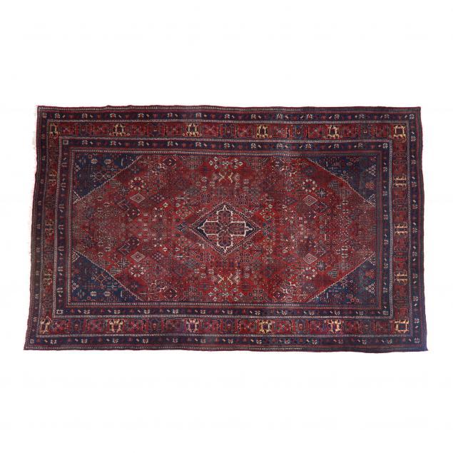 joshegan-carpet