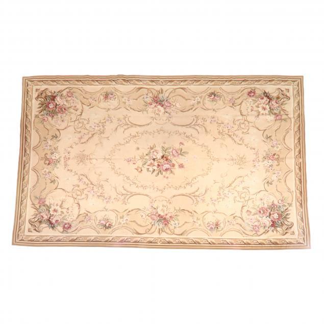 large-needlepoint-carpet