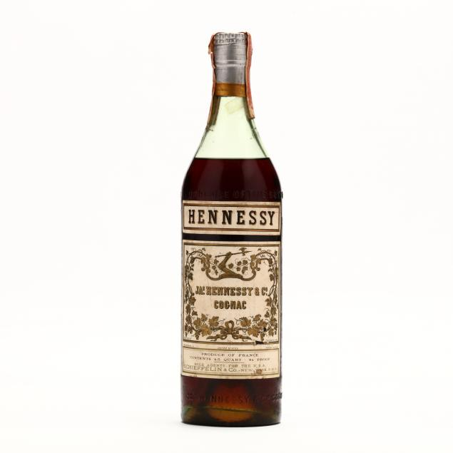 hennessy-thought-to-be-3-star-cognac