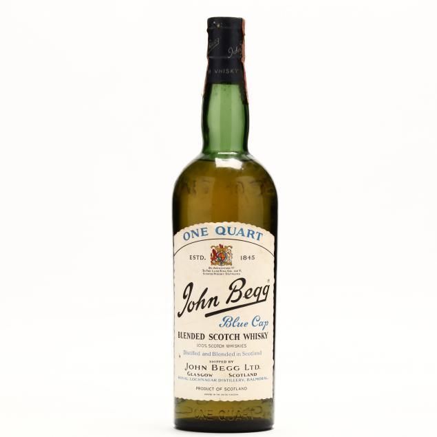 john-begg-scotch-whisky