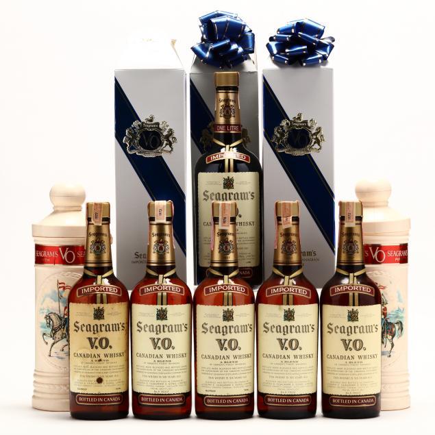 seagram-s-v-o-canadian-whisky-vertical