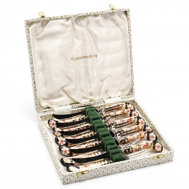 royal-crown-derby-cased-set-of-i-old-imari-i-berry-forks-and-knives