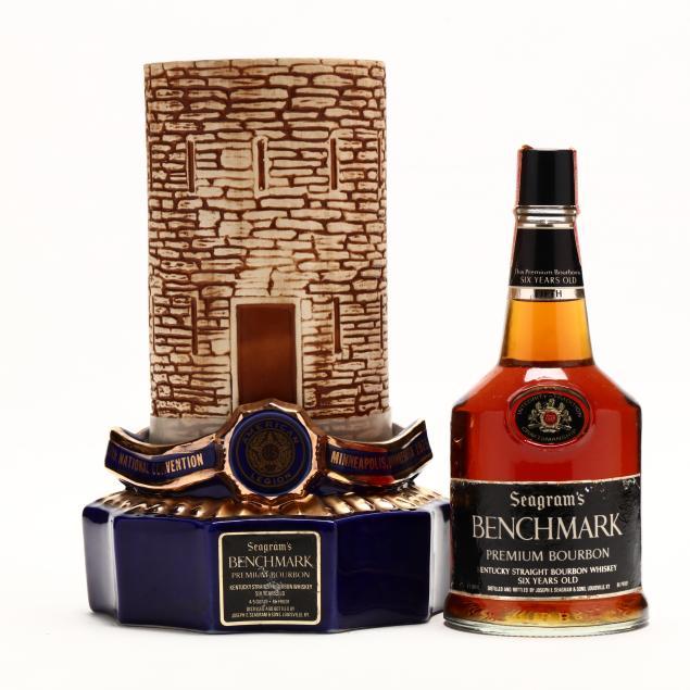 benchmark-premium-bourbon-whiskey