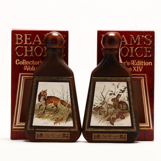 jim-beam-kentucky-straight-bourbon-whiskey-j-lockhart-decanters