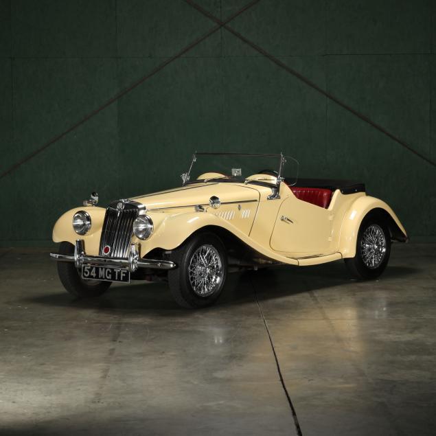 1954-mg-tf-roadster