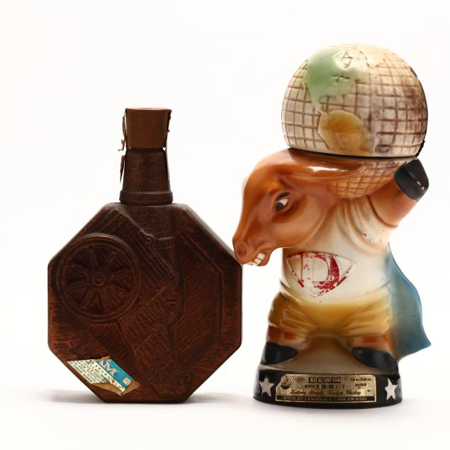 jim-beam-kentucky-straight-bourbon-whiskey-in-unique-decanters