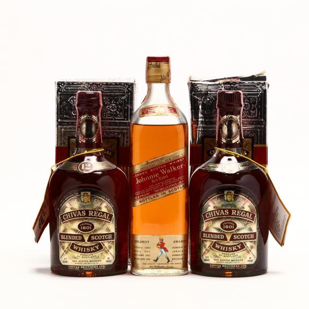 super-fun-scotch-collection