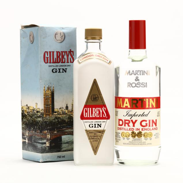 stellar-london-dry-gin-selection