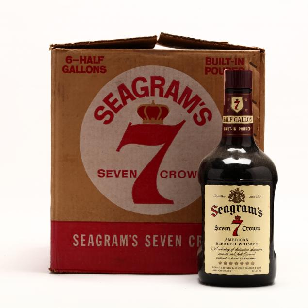 seagram-s-7-crown-american-blended-whiskey