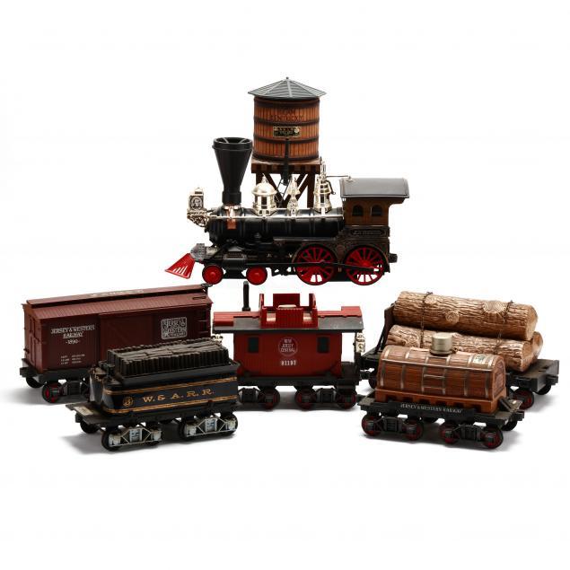 jim-beam-kentucky-straight-bourbon-whiskey-train-decanter-set