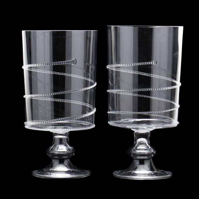 juliska-pair-of-i-amalia-i-terrarium-stands
