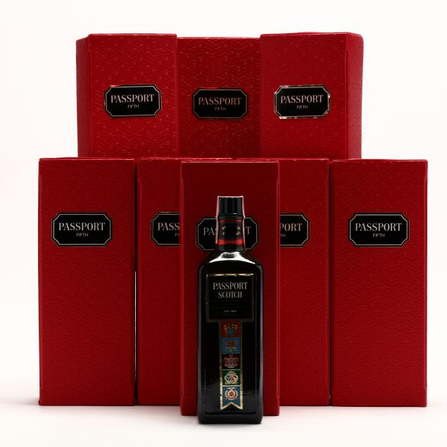 passport-scotch-whisky