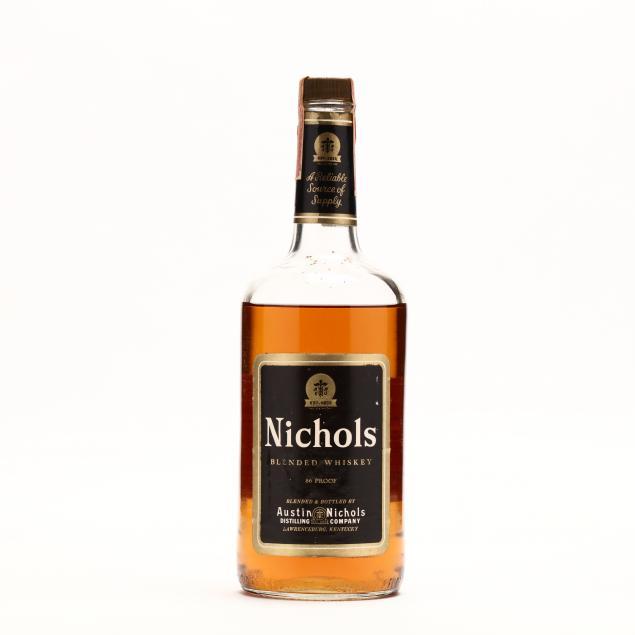 nichols-blended-whiskey