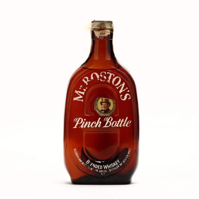 mr-boston-s-blended-whiskey
